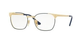Ray Ban Junior Ry 1051 4054
