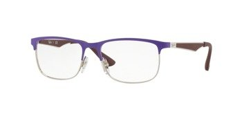 Ray Ban Junior Ry 1052 4056