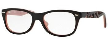 Ray Ban Junior Ry 1544 3580