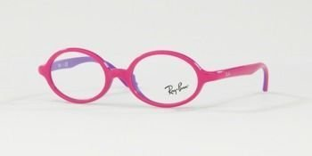 Ray Ban Junior Ry 1545 3704