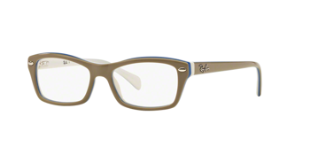 Ray Ban Junior Ry 1550 3658