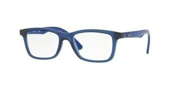 Ray Ban Junior Ry 1562 3686
