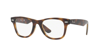 Ray Ban Junior Ry 9066V 3685