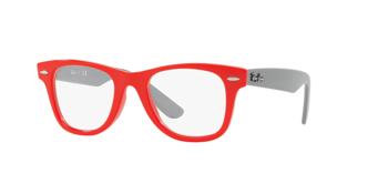 Ray Ban Junior Ry 9066V 3753