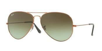 Ray Ban RB 3025 9002/A6