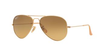 ray ban okulary przeciwsłoneczne damskie