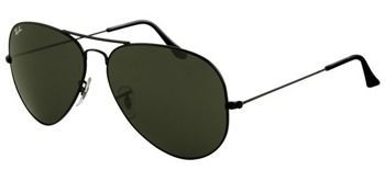 Ray Ban RB 3026 AVIATOR LARGE METAL II L28/21