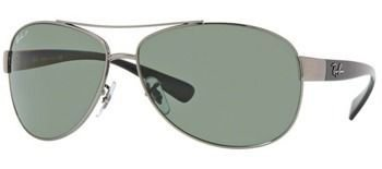 Ray Ban RB 3386 004/9A