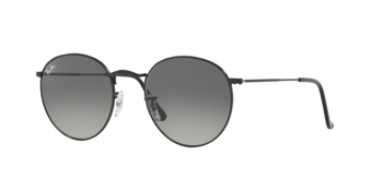 Ray Ban RB 3447N ROUND METAL 002/71