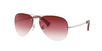 Ray Ban RB 3449 91280T
