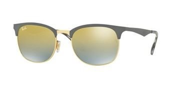 Ray Ban RB 3538 9007/A7