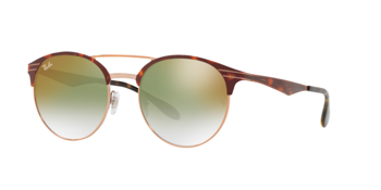 Ray Ban RB 3545 9074W0
