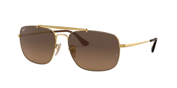 Ray Ban RB 3560 THE COLONEL 910443