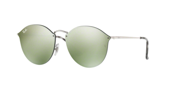 Ray Ban RB 3574N BLAZE ROUND 003/30
