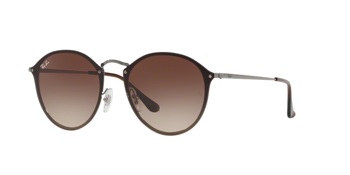 Ray Ban RB 3574N BLAZE ROUND 004/13