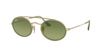 Ray Ban RB 3847N 9122/4M