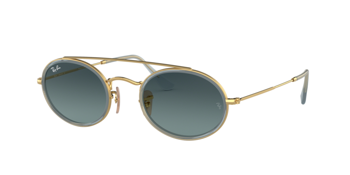 Ray Ban RB 3847N 9123/3M