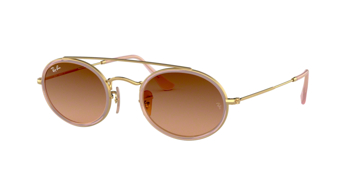 Ray Ban RB 3847N 9125/A5