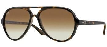 Ray Ban RB 4125 CATS 5000 710/51
