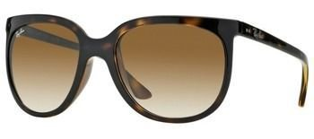 Ray Ban RB 4126 CATS 1000 710/51
