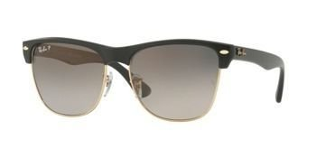 Ray Ban RB 4175 CLUBMASTER OVERSIZED 877/M3