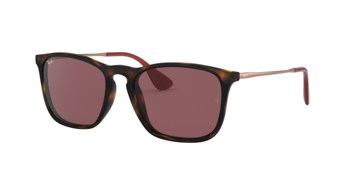 Ray Ban RB 4187 CHRIS 6391/75