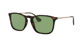 Ray Ban RB 4187 CHRIS 6393/2