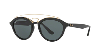 Ray Ban RB 4257 New Gatsby II 601/71