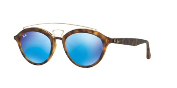 Ray Ban RB 4257 New Gatsby II 6092/55