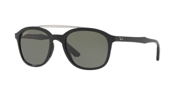 Ray Ban RB 4290 601/9A