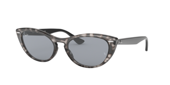 Ray Ban RB 4314N 1250/Y5