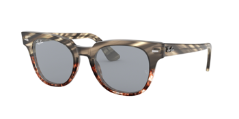 Ray Ban RB METEOR 2168 1254/Y5