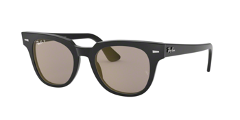 Ray Ban RB METEOR 2168 901/P2