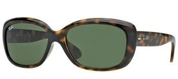 Ray Ban RB4101 JACKIE OHH 710