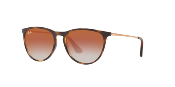 Ray Ban RJ 9060S JUNIOR 7047/V0