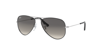 Ray Ban RJ 9506S JUNIOR AVIATOR 271/11