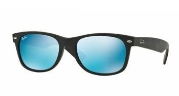 Ray Ban Rb 2132 New Wayfarer 622/17
