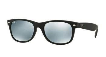 Ray Ban Rb 2132 New Wayfarer 622/30