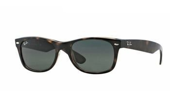 Ray Ban Rb 2132 New Wayfarer 902