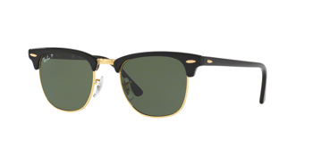 Ray Ban Rb 3016 Clubmaster 901/58
