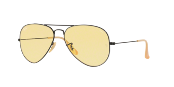 Ray Ban Rb 3025 Aviator Large Metal 9066/4A