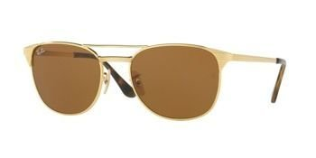 Ray Ban Rb 3429M Signet 001/33