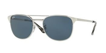 Ray Ban Rb 3429M Signet 003/r5