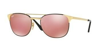 Ray Ban Rb 3429M Signet 9000/z2