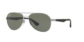 Ray Ban Rb 3549 004/9A