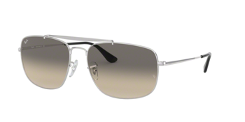 Ray Ban Rb 3560 The Colonel 003/32
