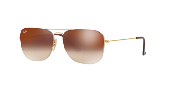 Ray Ban Rb 3603 001/s0