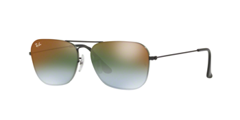 Ray Ban Rb 3603 002/t0