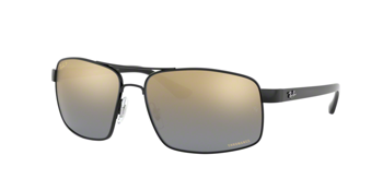 Ray Ban Rb 3604Ch 002/j0