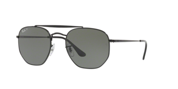 Ray Ban Rb 3648 The Marshal 002/58